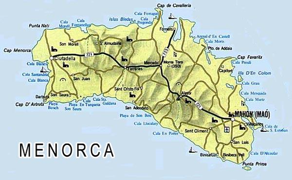 map_of_menorca