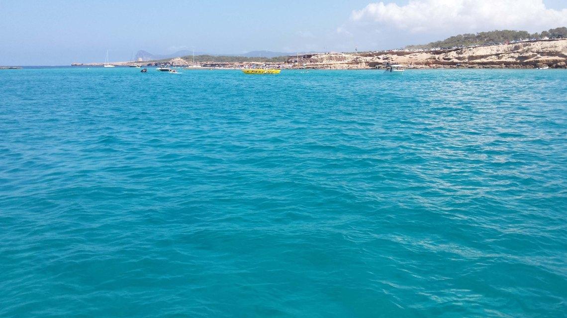 Cala Comte, Ibiza 2014-09-10 14.23.15