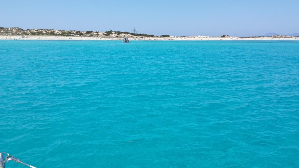 Formentera 14_06_2014