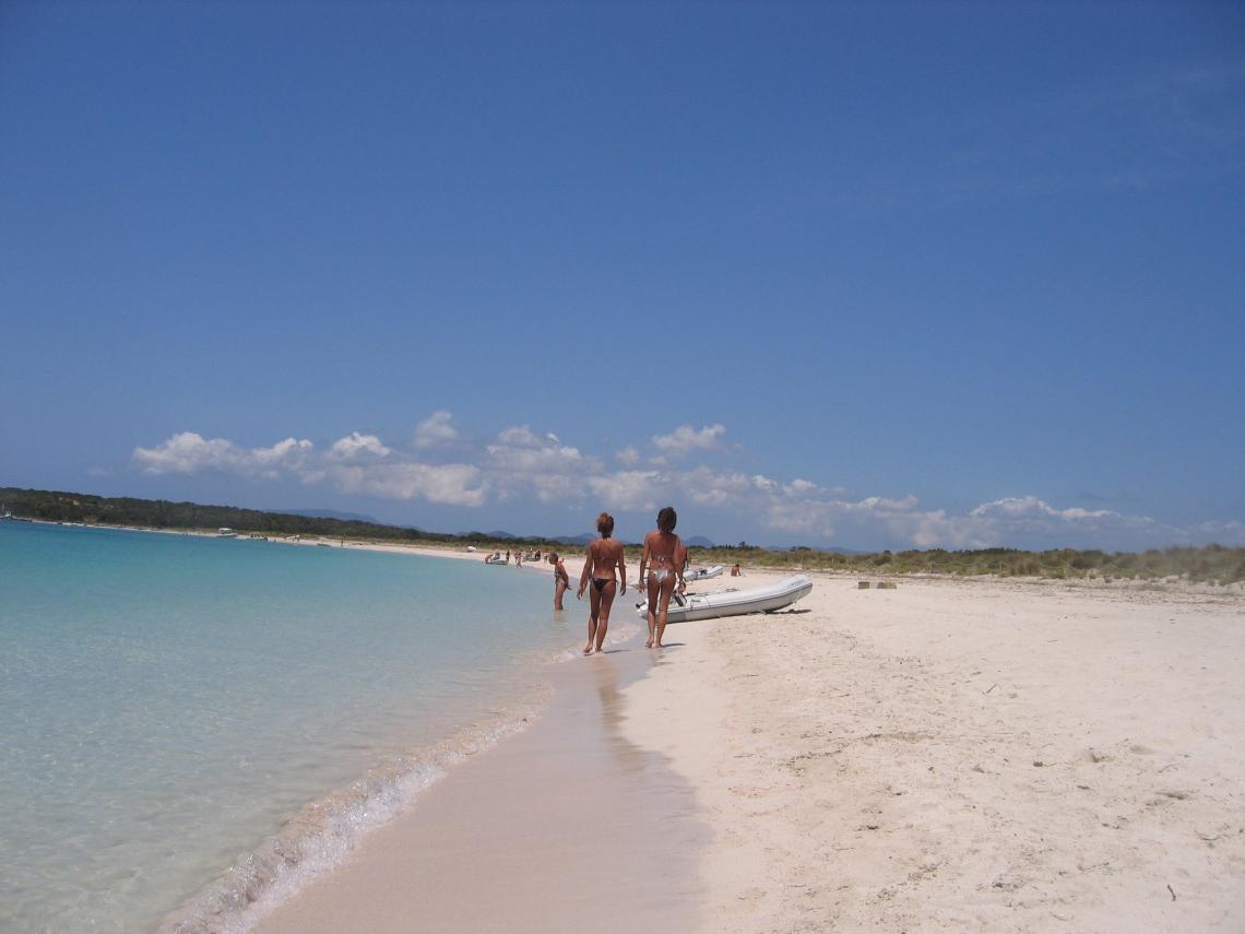 Formentera, Espalmador 496 IMG_5604