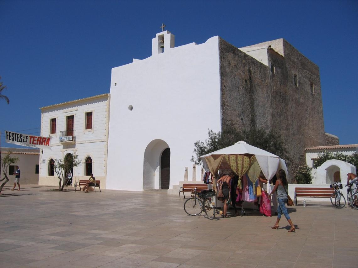 Formentera IMG_9609